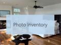 Photo Inventory