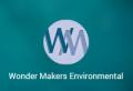 Mold Webinar: Building Performance