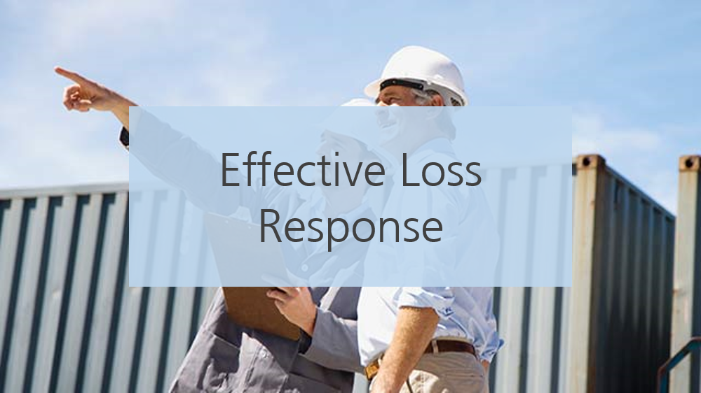 how effective was the response of The effective incident response team begins with a brief history of computer incidents and incident response teams and a short overview of the grandmother of all cirt.