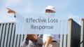 Effective Loss Response