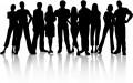 Human Resource Management Online Training with John Fox