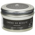 Medium Brown Shoe Polish Cream