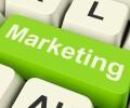 Restoration Marketing Online Training with Phillip Rosebrook